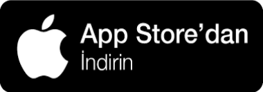 SmartPower AppStore