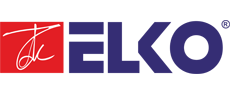 Elko Logo