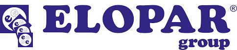 Elopar Logo